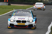 #4 Colin Turkington Team BMW  BMW 125i M Sport  during Round 4 of the British Touring Car Championship  as part of the BTCC Championship at Oulton Park, Little Budworth, Cheshire, United Kingdom. May 20 2017. World Copyright Peter Taylor/PSP.