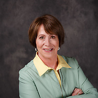 2017_03_30 - Donna Gatschuff Professional Business Portraits