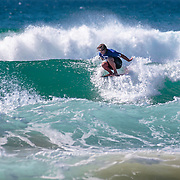 2014-08 Australian Surf Festival, Coffs Harbour, NSW