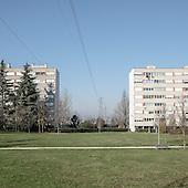 * Distretto Pilastro NordEst