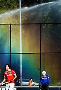 2013-2014 Bl'daal-Den Bosch