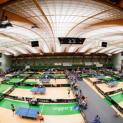 20120512: SLO, Paralympic Table tennis - 9th Slovenia Open - Thermana Lasko 2012