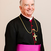 20120623 (Bishop Robert Farewell)