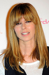 Kate Garraway during the TLC channel launch held at Sketch, Conduit street, London, United Kingdom, 25th April 2013. Photo by: Chris Joseph / i-Images