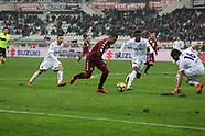 Torino FC v Bologna FC - 06 January 2018