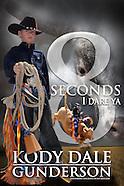 Kody Dale Gunderson Poster