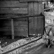 MISCELÁNEAS<br /> Photography by Aaron Sosa<br /> Guasdualito, Estado Apure - Venezuela 2007<br /> (Copyright © Aaron Sosa)