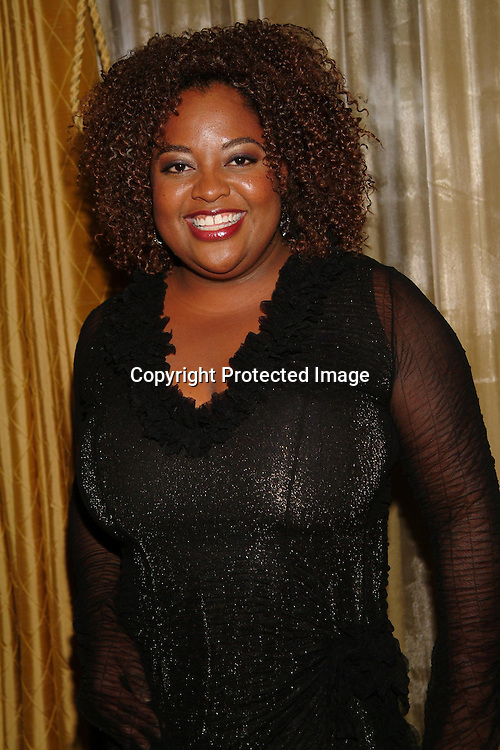Sherri Shepherd<br />2003 MOVIEGUIDE Awards Gala<br />Regent Beverly Wilshire Hotel<br />Tuesday, March 18, 2003<br />Beverly Hills, CA<br />Ph0to by Celebrityvibe.com/Photovibe.com