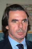 Aznar José María