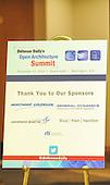 Open Architecture Summit