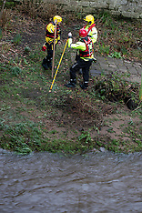2020_02_23_River_Bollin_Search_JGO