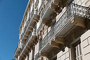 Sanremo, Riviera, Ligurien, Italien | Sanremo, Riviera, Liguria, Italy
