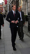 15.APRIL.2010. LONDON<br /> <br /> PRINCE WILLIAM ARRIVING AT CHRISTIE'S AUCTION HOUSE IN ST.JAMES'S FOR A ROYAL GALA EXHIBITION.<br /> <br /> BYLINE: EDBIMAGEARCHIVE.COM<br /> <br /> *THIS IMAGE IS STRICTLY FOR UK NEWSPAPERS &amp; MAGAZINES ONLY*<br /> *FOR WORLDWIDE SALES AND WEB USE PLEASE CONTACT EDBIMAGEARCHIVE - 0208 954 5968*