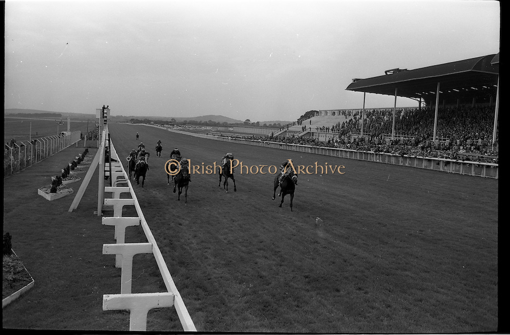 19/09/1962<br />