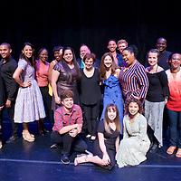 MirCC-BroadwaySunday-2017