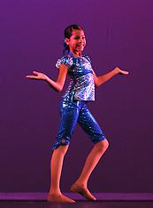 Studio 34 Dance Breaking Through 6 Jazz 1A