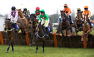 Horse Racing/Jump