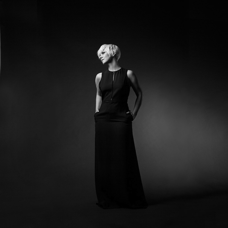 PASI&Oacute;N VEGA.<br /> Album: 'Pasi&oacute;n por Cano'<br /> Foto: MIGUEL PEREIRA<br /> Producci&oacute;n: VISUAL NOISE