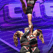 7092_Aces Cheer Small Senior Level 2 C