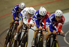 20090214 World Cup Banecykling