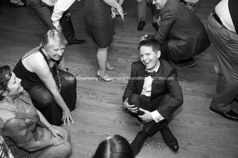 9/3/16 9:45:25 PM --  The wedding of Caroline Slack and Miles Maner at Revolution Brewing Co in Chicago, IL  © Todd Rosenberg Photography 2016