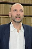 Covacich Mauro