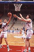 Europei Grecia 1995<br /> rusconi, fucka