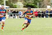 Jubilee Cup Final 2016 rugby union match played between Tawa v MSP, at  Jerry Collins Stadium, Porirua, New Zealand, on 6 August 2016. Tawa won 24-20. Jubilee Cup Final 2016 rugby union final played between Tawa v MSP, at Porirua Park, Porirua, New Zealand, on 6 August 2016. Tawa won 20-3.