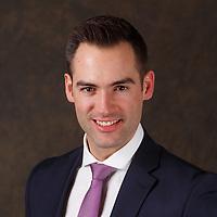 2019_01_23 - Shane Blackford Professional Headshots
