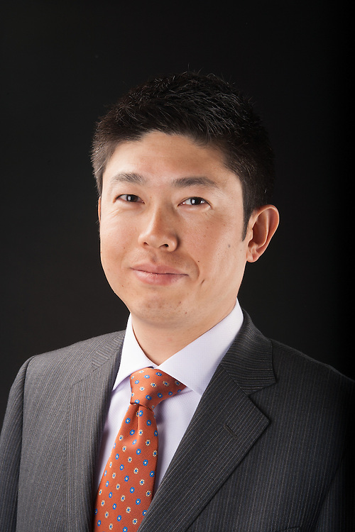 Institutional Investor.Jun HaradaJun Harada, Managing Director.UBS Securities Japan Ltd March 2007Jun Harada, Managing Director.UBS Securities Japan Ltd March 2007