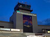 Mar 12, 2019-News-Hollywood Burbank Airport Views