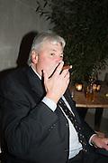 JOHN RYAN, Self-publishing phenomenon of 2013, Jodi Ellen Malpas celebrates the launch of  the print editions of THIS MAN at the Café Royal, London. 17 October 2013.