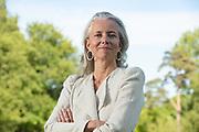 Valérie Cordon - supléante de Jacques Marilossian, député de la République en Marche dans les Hauts de Seine (92 7eme circonscription)