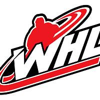 12_13 WHL Logo
