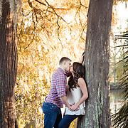 Audubon Park Wedding Venues