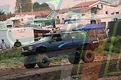 trucks gone wild sat 2014