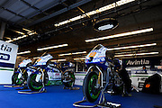 April 19-21, 2013- Hector Barbera (SPA), Avintia Blusens