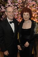 Harold and Edith Holzer