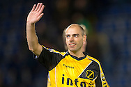 Onderwerp/Subject: NAC Breda - Eredivisie<br /> Reklame:  <br /> Club/Team/Country: <br /> Seizoen/Season: 2012/2013<br /> FOTO/PHOTO: Anthony LURLING ( Anthonius Petrus LURLING )  of NAC Breda celebrating the victory. (Photo by PICS UNITED)<br /> <br /> Trefwoorden/Keywords: <br /> #02 $94 ±1342772543138 ±1342772543138<br /> Photo- & Copyrights © PICS UNITED <br /> P.O. Box 7164 - 5605 BE  EINDHOVEN (THE NETHERLANDS) <br /> Phone +31 (0)40 296 28 00 <br /> Fax +31 (0) 40 248 47 43 <br /> http://www.pics-united.com <br /> e-mail : sales@pics-united.com (If you would like to raise any issues regarding any aspects of products / service of PICS UNITED) or <br /> e-mail : sales@pics-united.com   <br /> <br /> ATTENTIE: <br /> Publicatie ook bij aanbieding door derden is slechts toegestaan na verkregen toestemming van Pics United. <br /> VOLLEDIGE NAAMSVERMELDING IS VERPLICHT! (© PICS UNITED/Naam Fotograaf, zie veld 4 van de bestandsinfo 'credits') <br /> ATTENTION:  <br /> © Pics United. Reproduction/publication of this photo by any parties is only permitted after authorisation is sought and obtained from  PICS UNITED- THE NETHERLANDS