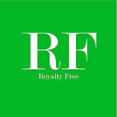 Administrative RF