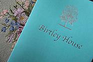 Birtley House Hi Res