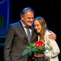 20181127: SLO, Tennis - Zakljucna prireditev Tenis Slovenije 2018