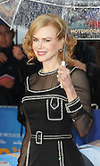 Paddington - World Film Premiere