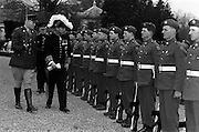 13/02/1964<br />