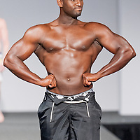 Dillard's Men's Swimwear, Friday March 23,2012