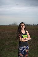Monsanto_Mujeres luchadoras