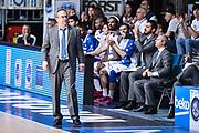 DESCRIZIONE : Cucciago Lega A 2014-15 Vitasnella Cantù Umana Venezia<br /> GIOCATORE : Sacripanti Stefano<br /> CATEGORIA : Allenatore Coach espressioni <br /> SQUADRA : Vitasnella Cantù<br /> EVENTO : Campionato Lega A 2014-2015<br /> GARA : Vitasnella Cantù Umana Venezia<br /> DATA : 23/05/2015<br /> SPORT : Pallacanestro<br /> AUTORE : Agenzia Ciamillo-Castoria/M.Ozbot<br /> Galleria : Lega Basket A 2014-2015 <br /> Fotonotizia: Cucciago Lega A 2014-15 Vitasnella Cantù Umana Venezia