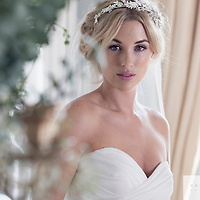 top makeup artist sarah jane ellis creates stunning looks on brighton brides