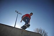 skatepark-winders