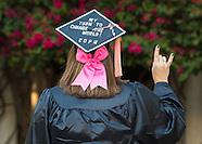 Lawlor USF Grad